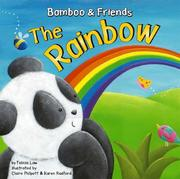 Cover of: The Rainbow (Bamboo and Friends) (Bamboo and Friends) |
