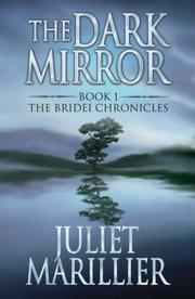 Cover of: The Dark Mirror (Bridei Chronicles 1)