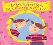 Cover of: Princess Mirror-Belle