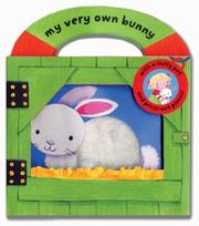 Cover of: My Very Own Pet Bags | Joanne Partis