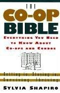 Cover of: The co-op bible