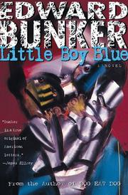 Cover of: Little Boy Blue