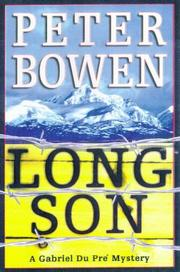 Cover of: Long son