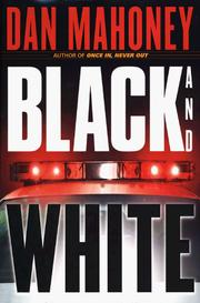 Cover of: Black and White