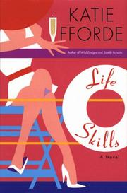 Cover of: Life skills