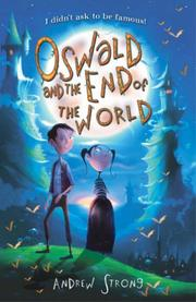 Cover of: Oswald and the End of the World