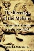 Cover of: The Revenge Of The Melians