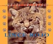 Cover of: Gatos Salvajes (Wild Cats of North America) - El Lince (The Bobcat) (Gatos Salvajes (Wild Cats of North America))