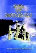 Cover of: King of Sandcastles | David Paul Dickerson