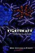 Cover of: Tigerheart