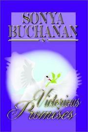 Cover of: Victorious Promises
