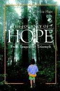 Cover of: The Journey of Hope