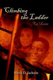 Cover of: Climbing the Ladder