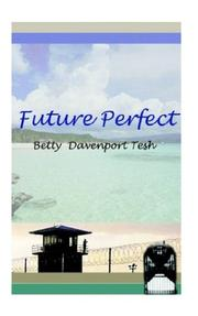 Cover of: Future Perfect