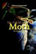 Cover of: The Folk of the Moth