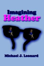 Cover of: Imagining Heather