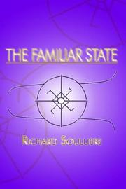 Cover of: The Familiar State