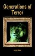 Cover of: Generations of Terror