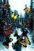 Cover of: Butterflies in Winter