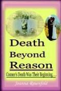Cover of: Death Beyond Reason