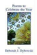 Cover of: Poems to Celebrate the Year