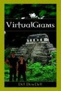 Cover of: VirtualGrams