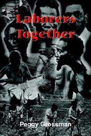 Cover of: Laborers Together