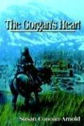 Cover of: The Gorgan's Heart