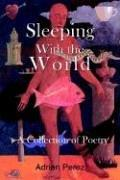 Cover of: Sleeping With the World