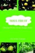 Cover of: Soul Fruit