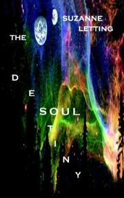 Cover of: The Destiny Soul