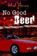 Cover of: No Good Deed