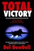 Cover of: Total Victory