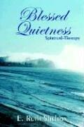 Cover of: Blessed Quietness