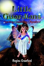 Cover of: Little Guardians