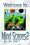 Cover of: Mind Scapes2