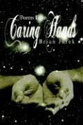 Cover of: Poems From Caring Hands