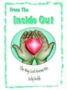 Cover of: From the Inside Out
