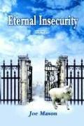 Cover of: Eternal Insecurity