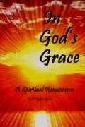 Cover of: In God's Grace