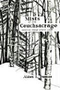 Cover of: Mists of the Couchsacrage
