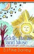 Cover of: Middle Mania and Muse
