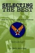Cover of: Selecting The Best | A. Jack Jernigan