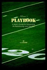 Cover of: Romeo's Playbook