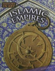 Cover of: Islamic Empires (History in Art)