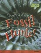 Cover of: Journal of a fossil hunter