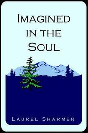 Cover of: Imagined in the Soul