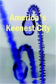 Cover of: America's Keenest City