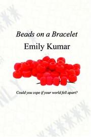 Cover of: Beads on a Bracelet