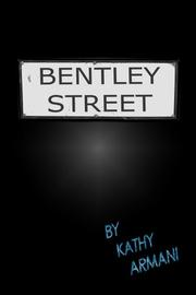 Cover of: Bentley Street